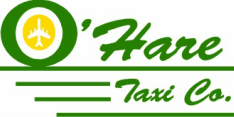 O'Hare Taxi Company, Inc. - 847-443-4343 - Schaumburg Taxi Dispatch Office